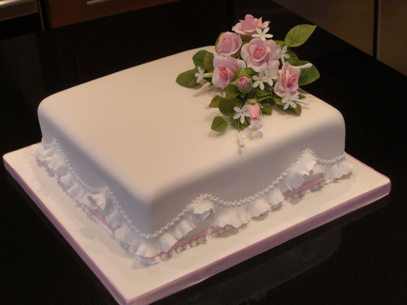 jeannette u0026 39 s great cakes    anniversary cakes