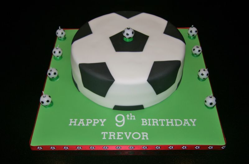 jeannettes great cakes birthday novelty